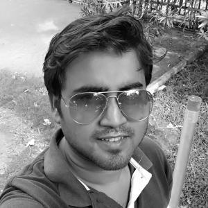 Akash Bose