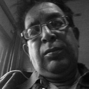 Ashish Basu